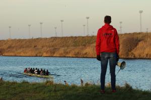 Brugge trainingskamp